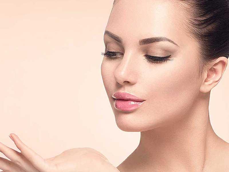 ExpressCare Guam Dermatologist Skin Doctor